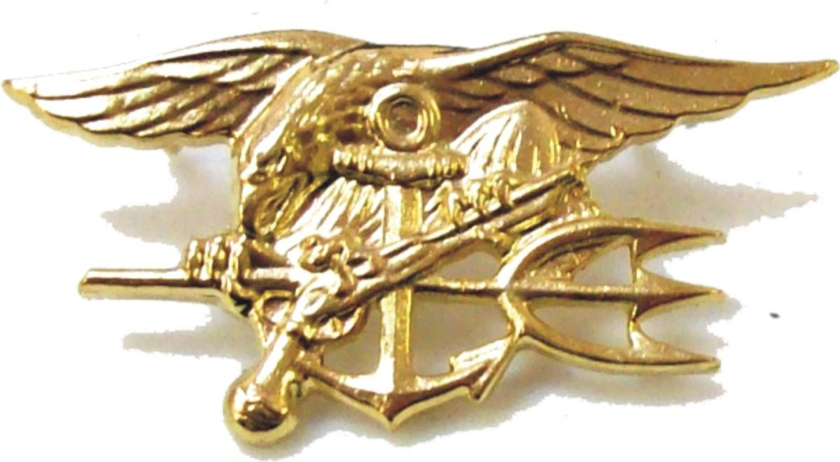 pins from military - photo #33
