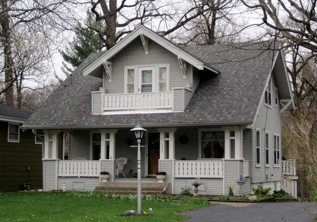 the sears westly a home built everywhere craftsman style rh pinterest com