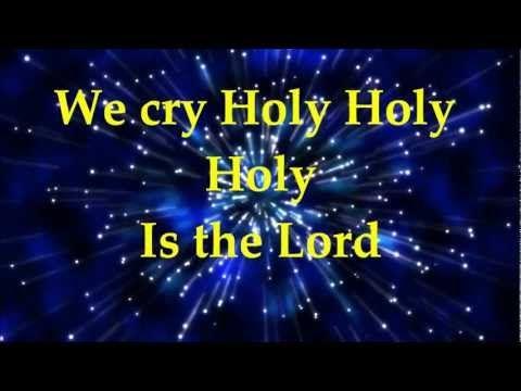 praise and worship lyrics pdf