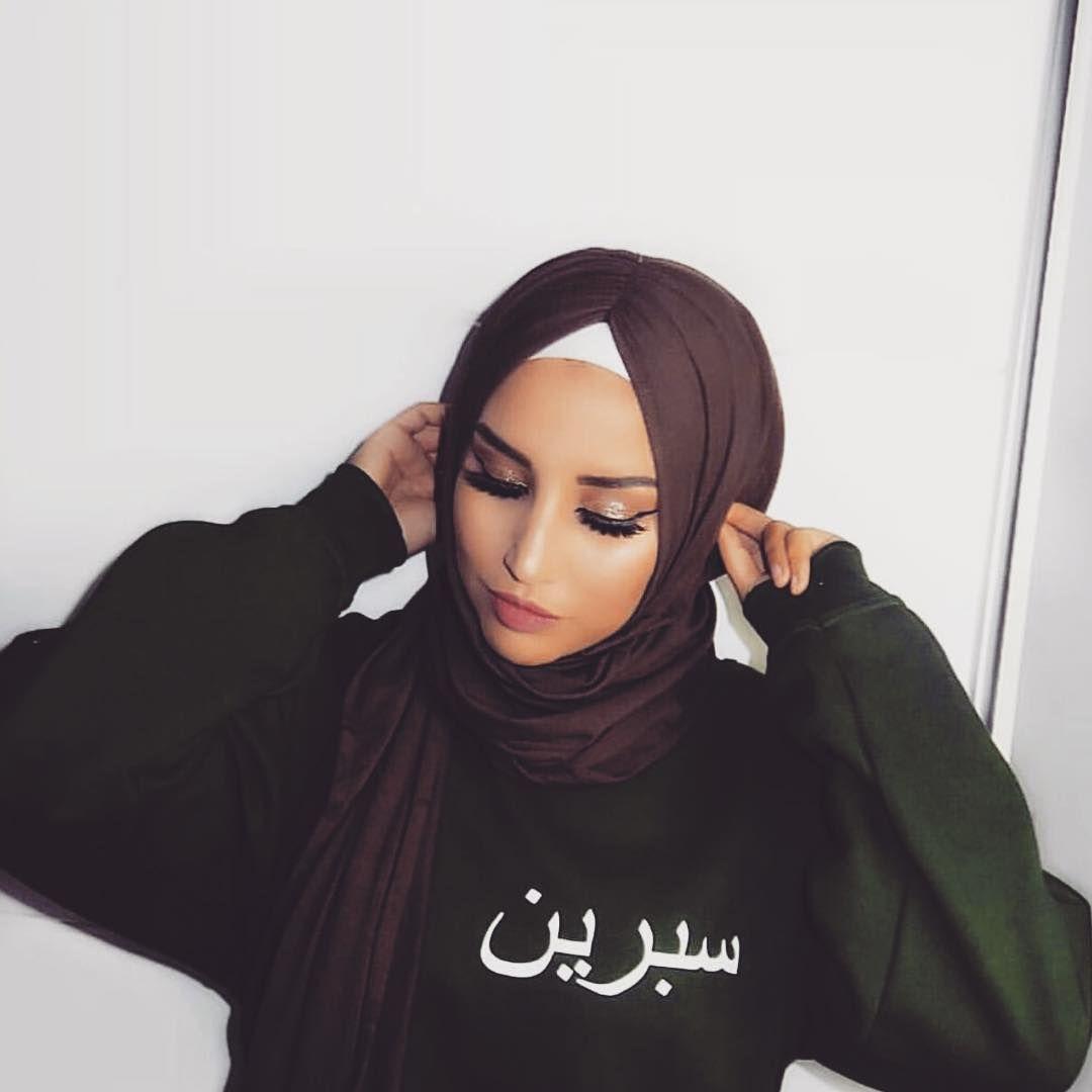 Order Your Sweat With Name In Arabic Insider Parisnet Busana Muslim Abaya Layla Phasmina Paris