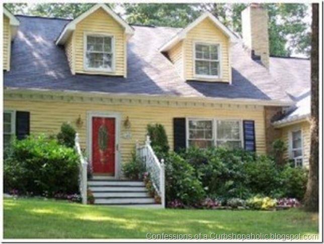 74 best images about house siding ideas on pinterest polymers rh pinterest com