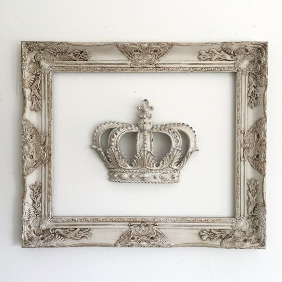 seating chart frame shabby chic decor picture frame wedding photo rh pinterest com