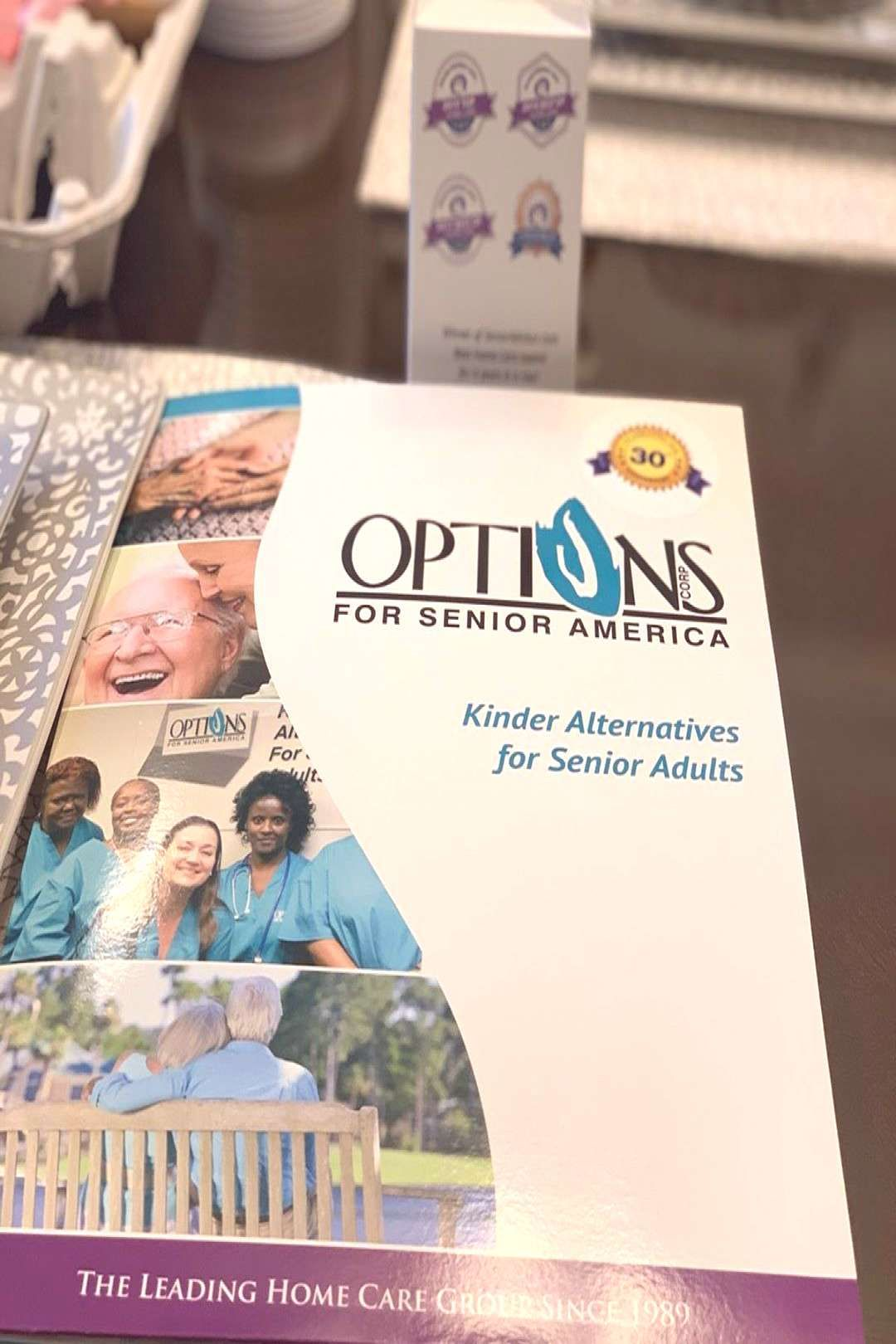 #alternatives #information #possible #leading #session #sunrise #america #options #kinder #senior #living #option #adults #great #fairf Great information session today at Sunris...