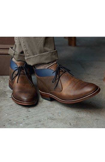 Colton' Chukka Boot | 171, Cole haan and Nordstrom