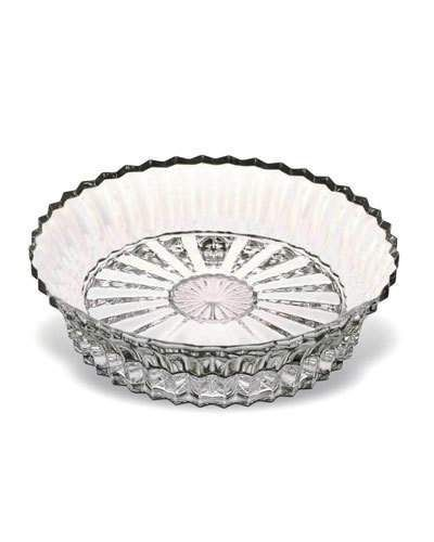 Baccarat Mille Nuits Wine Coaster Baccarat Crystal Coasters