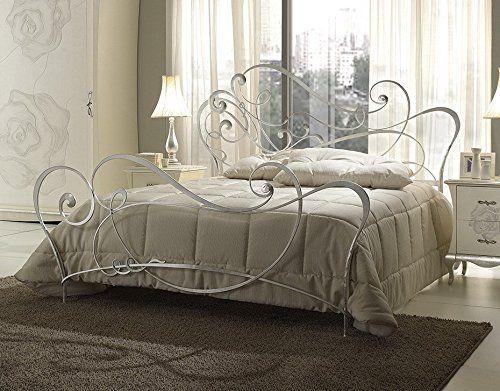 Pratelli Mobili ~ Bästa bilderna om custom furniture pratelli på