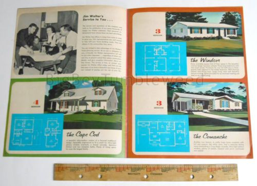 vintage-brochure-print-jim-walter-homes-floor-plans-mid-century-home