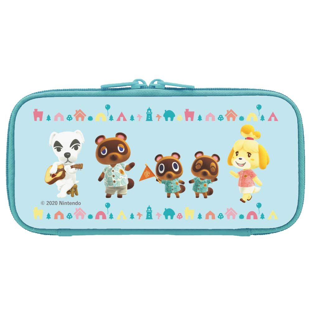 10++ Animal crossing switch accessories images