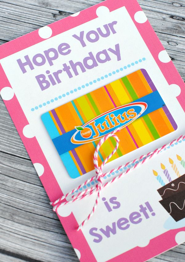 happy birthday mom printable coloring cards \u2013 YonjaMedia