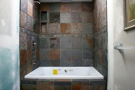 Beautiful Bath Decoration Big Steam Bath Unit Kolkata Regular 3d Floor Tiles For Bathroom India San Diego Best Kitchen And Bath Youthful Small Bathroom Vanities Vessel Sink YellowCool Bathroom Ideas For Guys 1000  Images About Bathroom Remodeling On Pinterest | Tub Shower ..