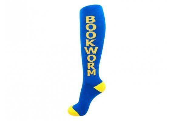 Bookworm teens tube