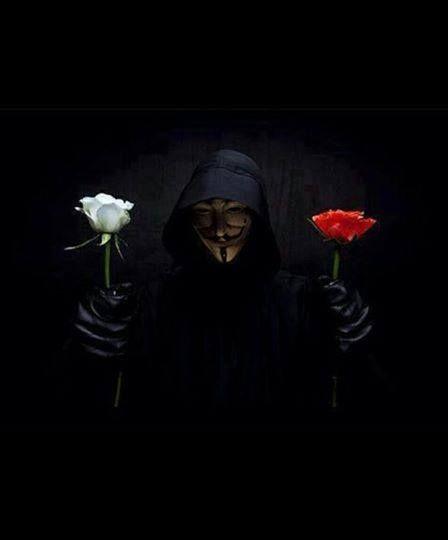 расположены картинка монах с розой сделать это