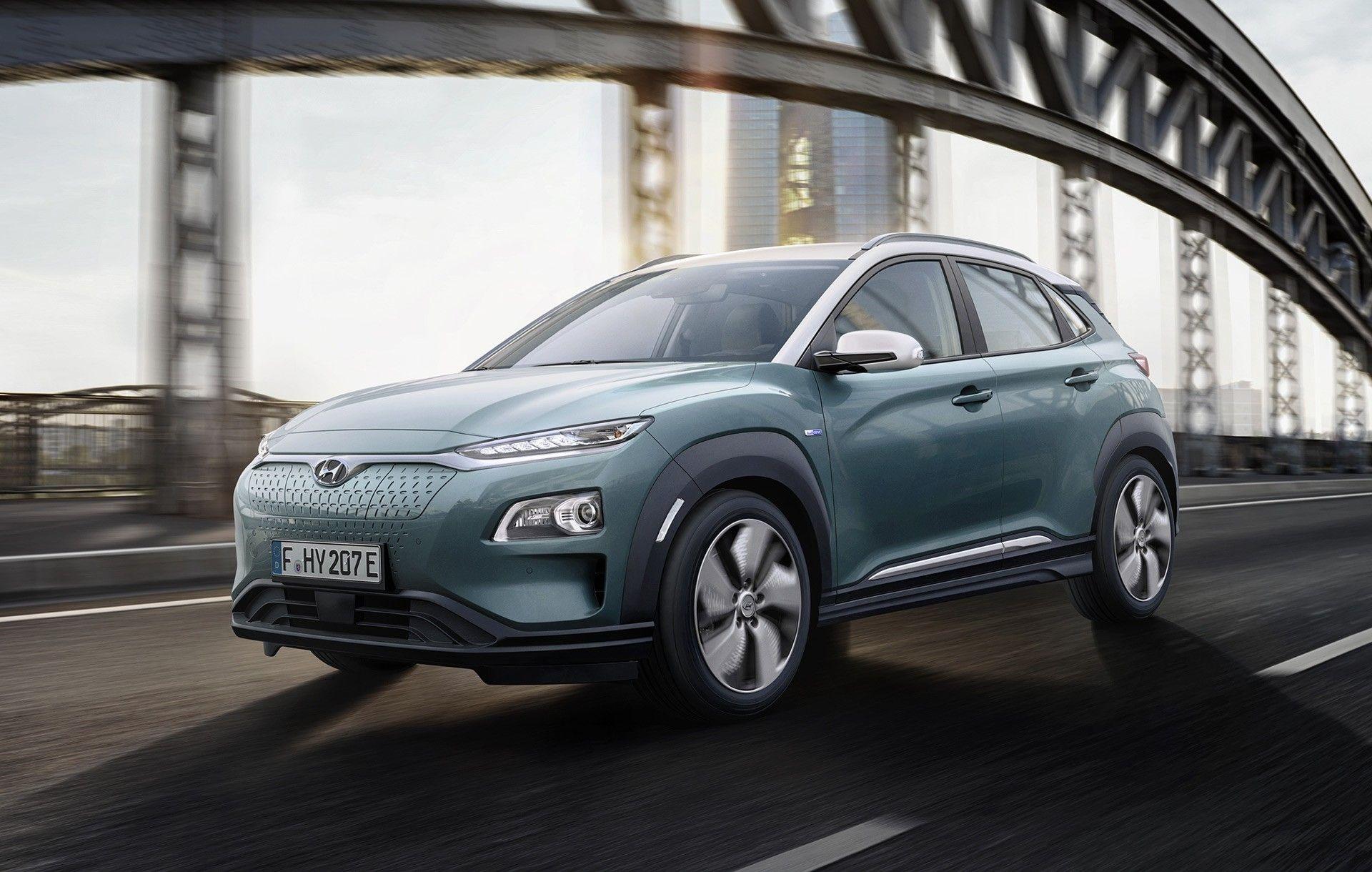 2019 hyundai hybrid concept my car review pinterest cars rh pinterest com
