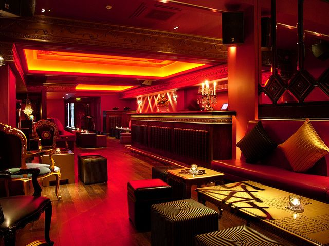 burlington club london night club pinterest interiors