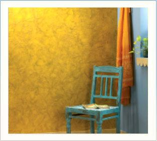 Asia Paints Crinkle Special Paint Effect Wall Paint Inspiration Wall Paint Designs Interior Wall Design