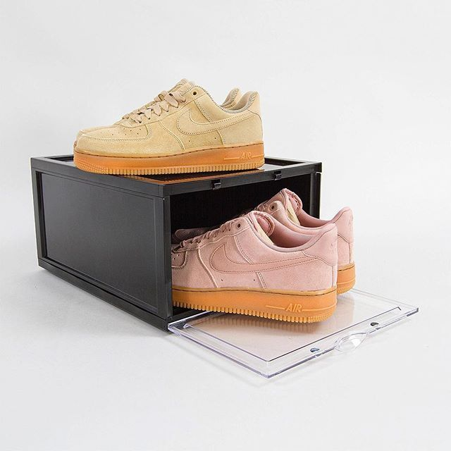 newest 52942 d0c56 Nike Air Force 1 -