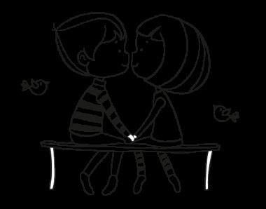 bajar imagenes de amor animadas para mi novio  IMAGENES Y FRACES