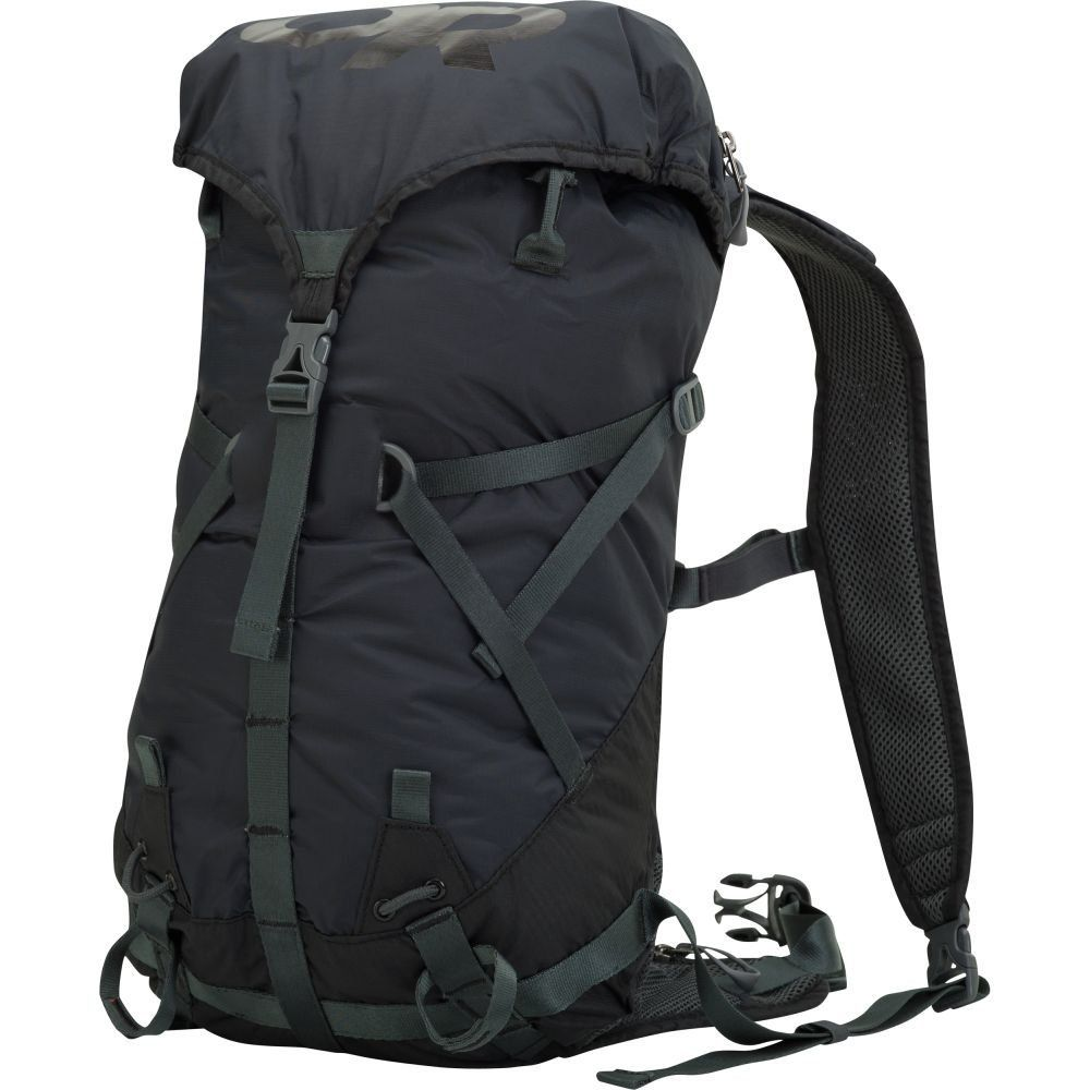 Outdoor Research Elevator Pack Insider S Special Review You