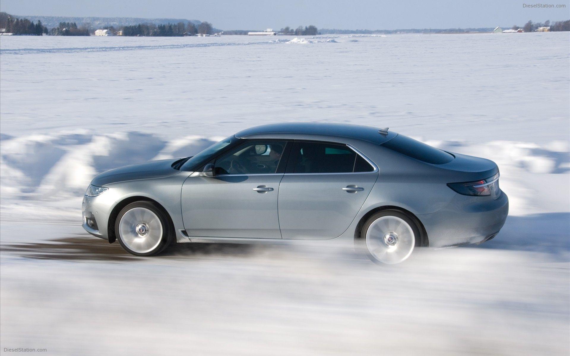 saab 9 5 2011 concept custom cars cars automobile saab rh pinterest com