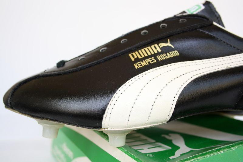 mizuno indoor soccer shoes usa en espa�ol italy ebay