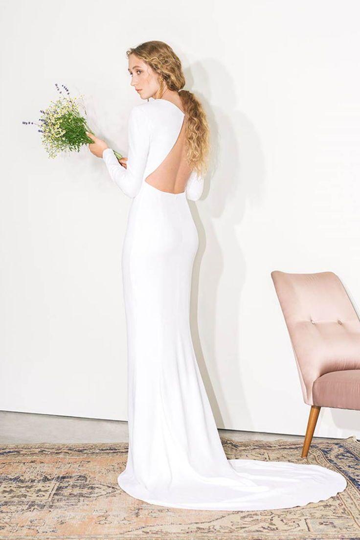 Photo of Das Beste in der Braut für 2019, laut ELLE-Redakteuren von …