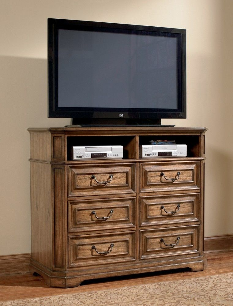 Tv Stands For Bedroom   Google Search