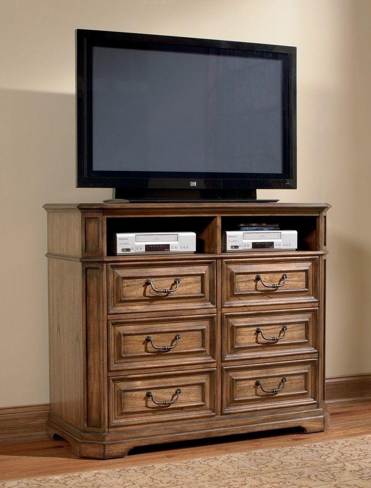 tv stands for bedroom - Google Search   Bedroom   Pinterest   Tv ...