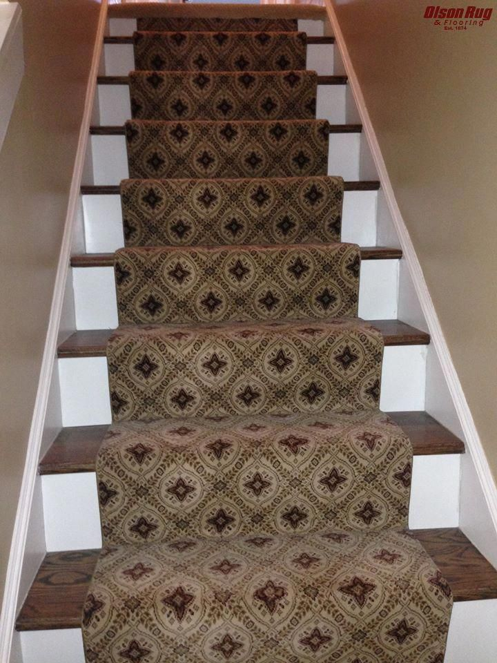 Carpet Runners For Stairs Lowes CarpetRunnersForKitchens