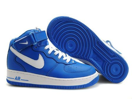 timeless design 68f7c f967e When I get to stompin in my Air Force Ones.