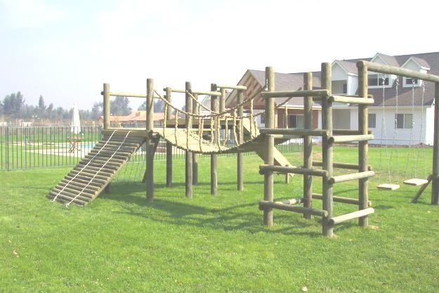 juegos de madera para niños | something like dreams | Pinterest ...