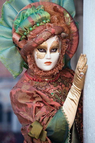 56c204f66ecd Carnival 2010 - 19 by *Stilfoto on deviantART | Carnival In Venice ...