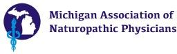 Here you will find listings for naturopathic doctors (NDs) in Michigan.