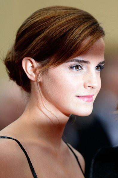 Emma+Watson+Bling+Ring+Premieres+Cannes+MdkRX4_okYrl.jpg 395×594 pikseliä