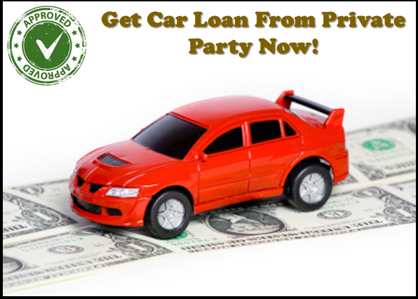 avail easily no down payment auto loans for people who are looking a rh pinterest com