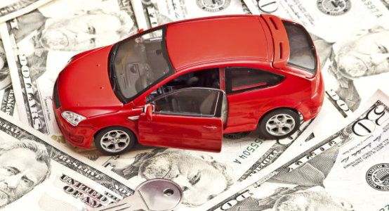 What You Don T Know About Auto Insurance Could Cost You Car