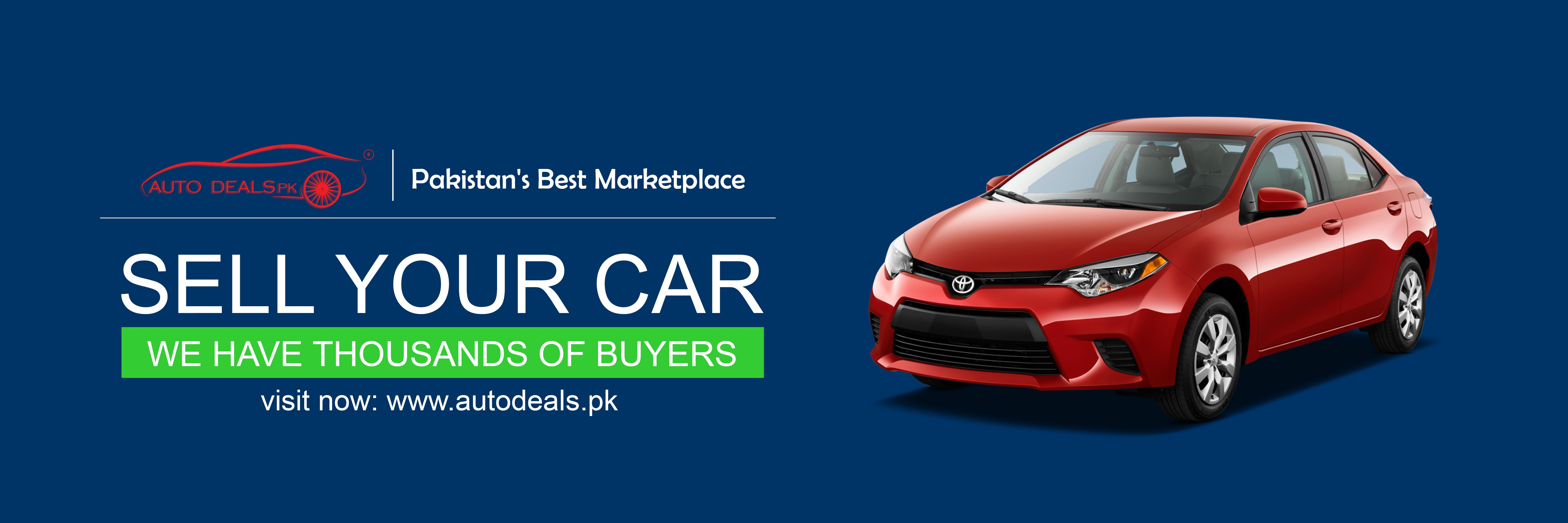 Sell Car Post A Free Ad Of Your Car Sell Car Car Ads
