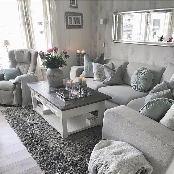 ᒪOᑌIᔕE ♡  Diseño de habitaciones  Pinterest