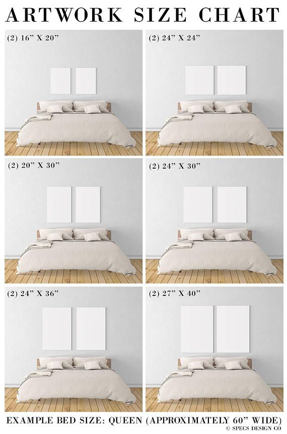 862558e24421 I Carry Your Heart With Me - EE Cummings Art Prints - Love Poem - Above Bed  Art