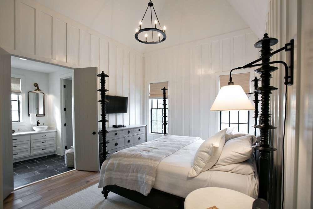 Dream master bedroom 81 Likes 3