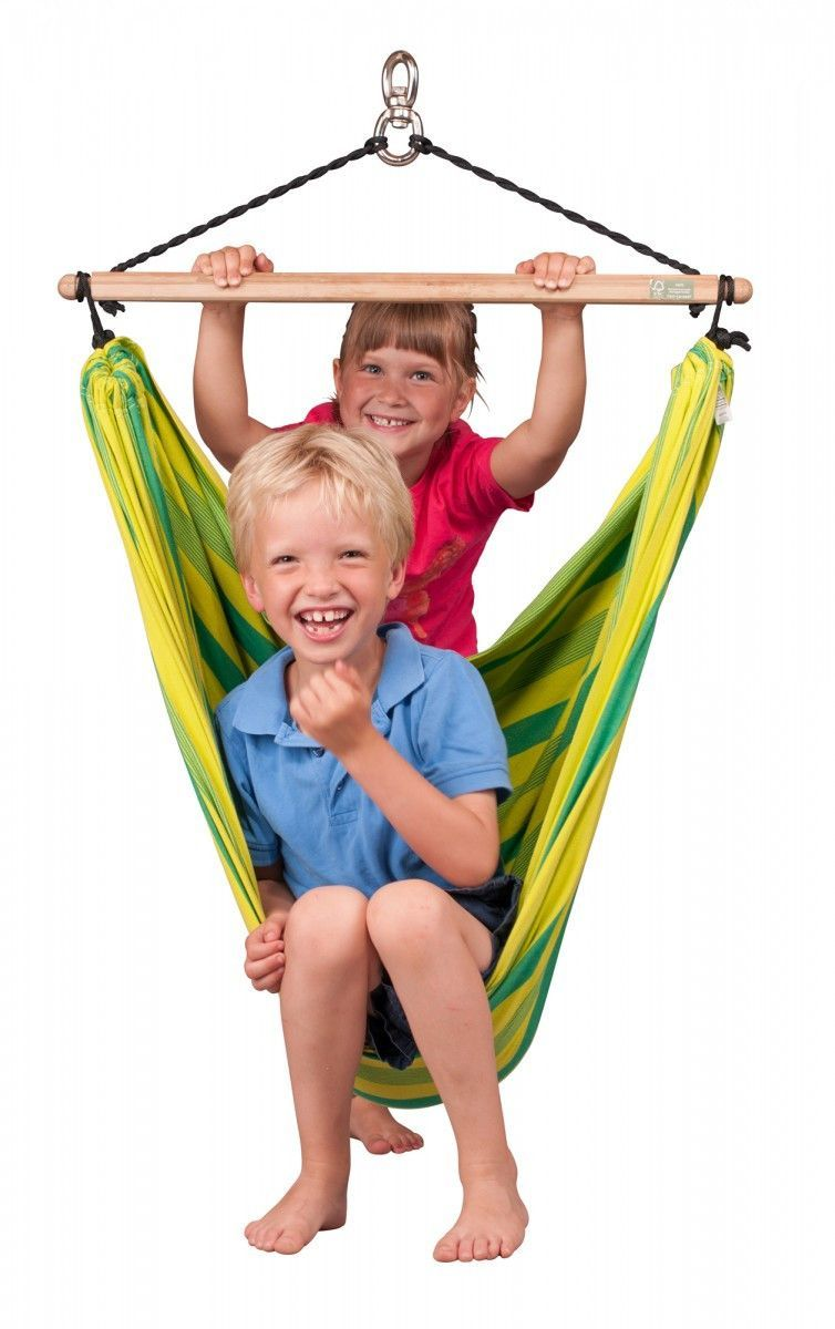 green lori organic children u0027s hammock chair green lori organic children u0027s hammock chair   sensory motor      rh   pinterest
