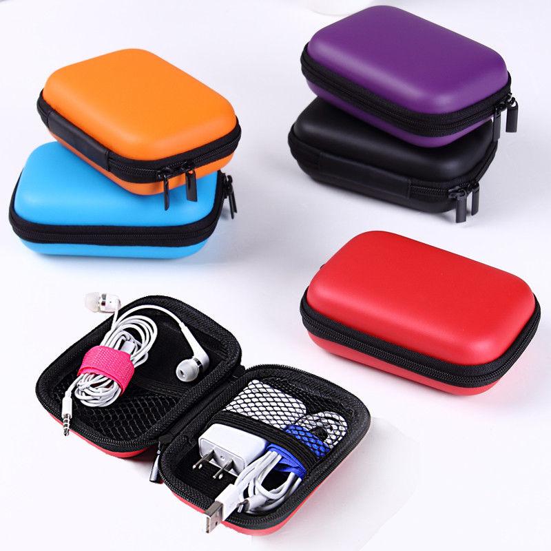 Soft Case Bag Use For Clamp Meter Fluke T5 1000 T5 600 T6 600 T6