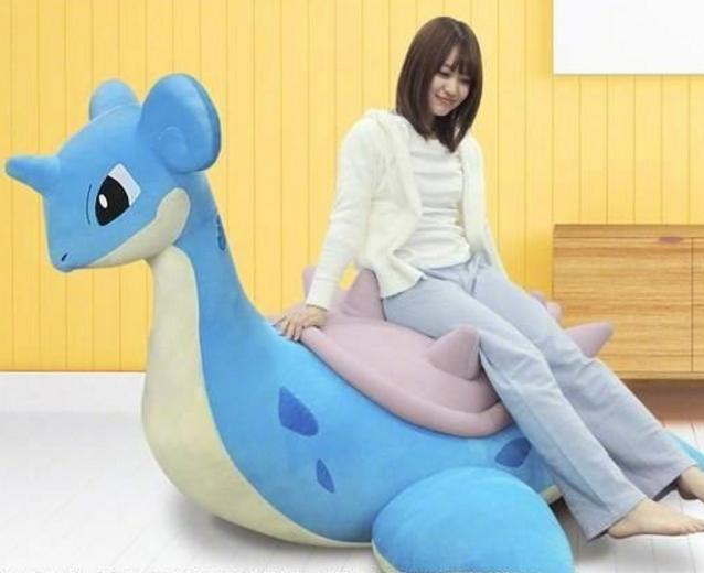 Snorlax Slippers Pokémon Amino