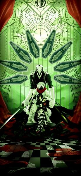 Yuuki Makoto Persona 3 893115 Persona Anime Persona 3 Thanatos