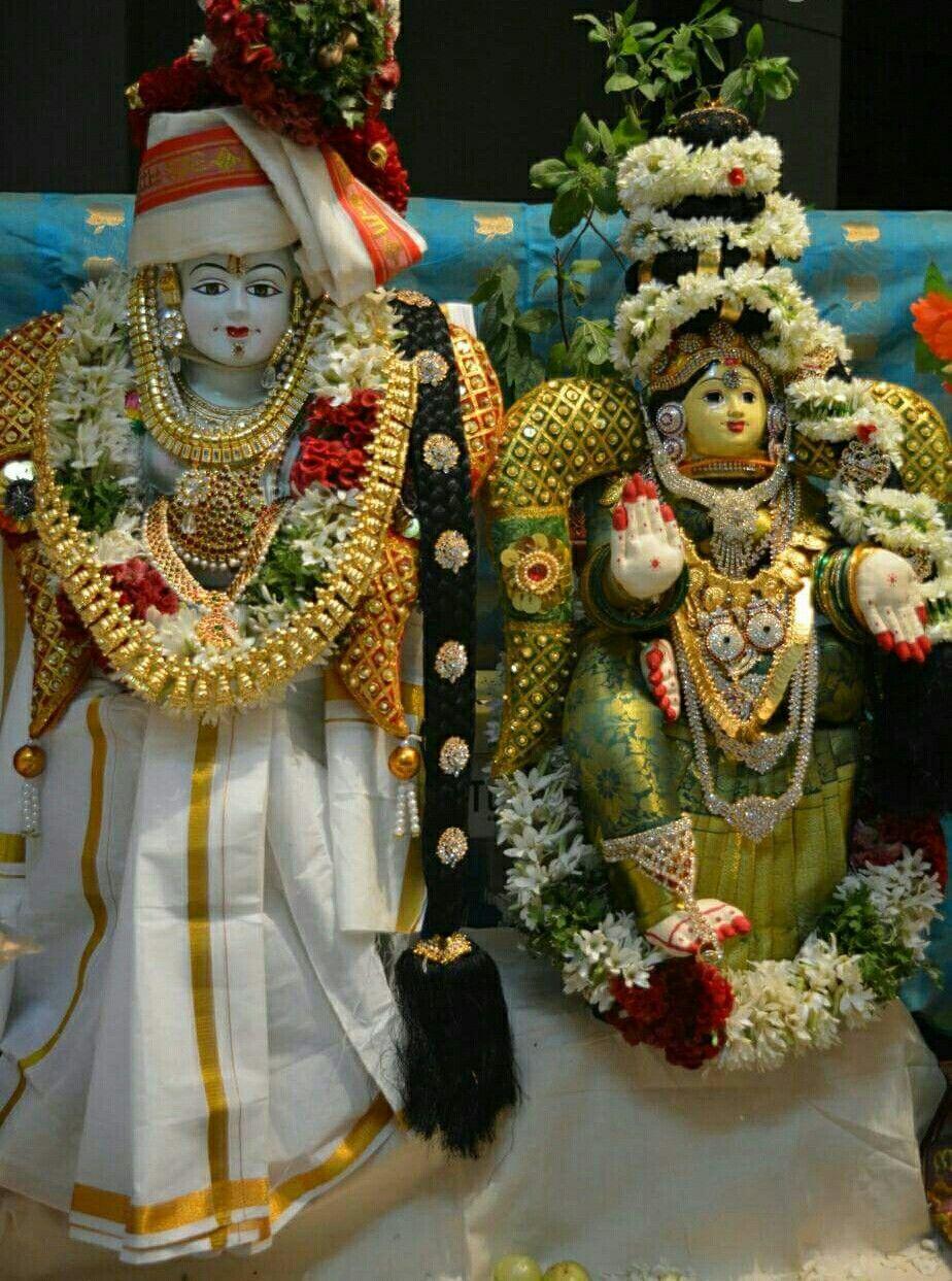 tulsi kalyana my diy list in 2019 indian gods indian home rh pinterest com