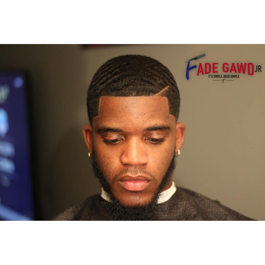360 Waves Haircuts Design 360 Waves Haircuts Pinterest Waves