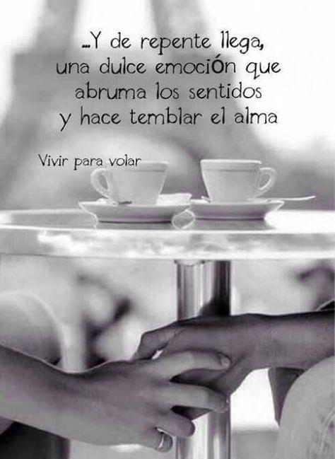 Recuerdos Frases De Amor Frases De Amor Eterno Y Palabras