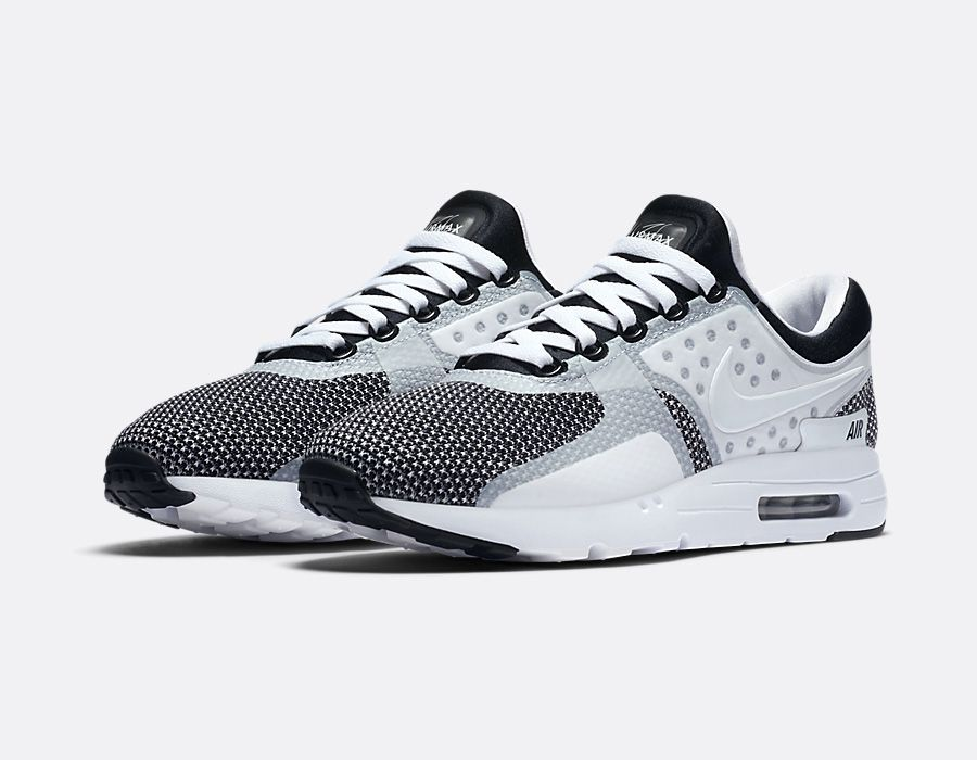 sale 2019 b483b d3a55 nike air max 2013 parfait chaussures argent