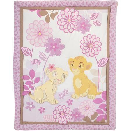 Baby Disney Baby Bedding Baby Disney Lion King Baby Shower