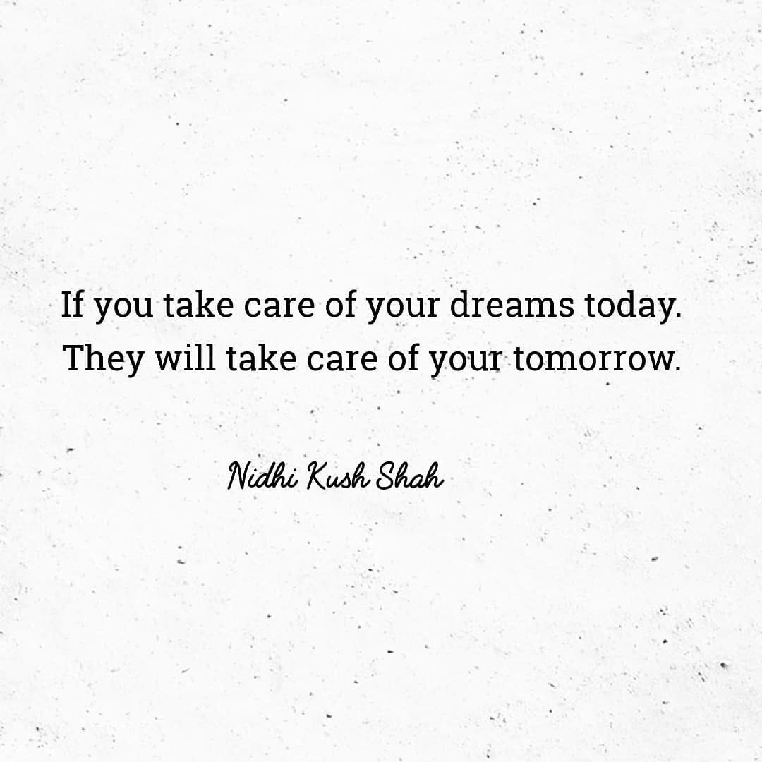 Hold On To Your Dreams Quotes Quoteoftheday Inspiration Lifehacks Motivation Inspirational Quotes Motivation Inspirational Quotes Motivational Thoughts