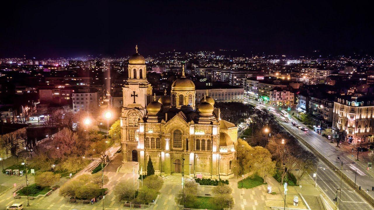 Dji mavic air tips for night drone photography aerial